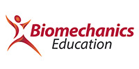 Biomechanics Education