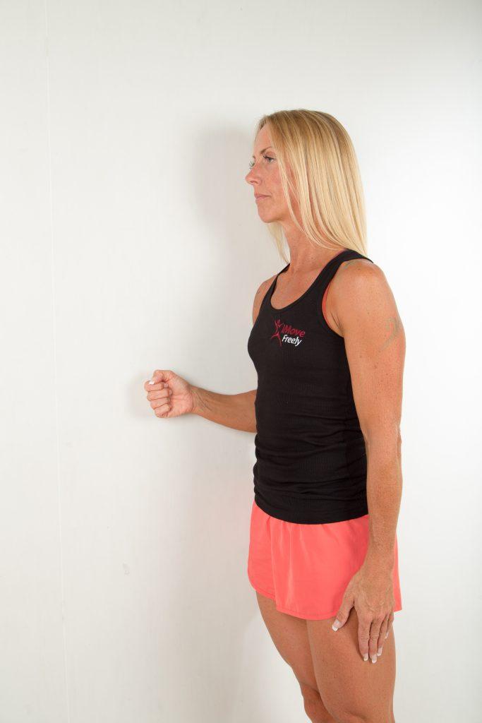 How To Identify If Your Quadratus Lumborum Muscle Is In