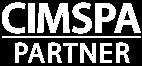 cimspa_partner_logo_trans_113x53